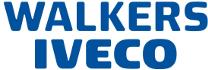 Walker's Iveco